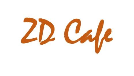 zd cafe logo1.jpg