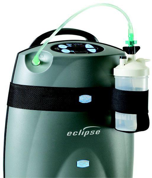 SeQual Eclipse 5 便携式制氧机带增湿器.jpg