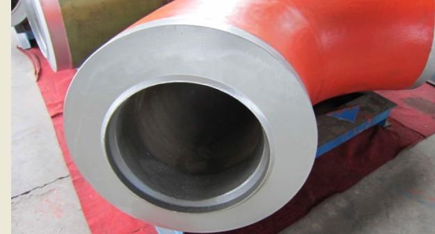 高压合金厚壁弯头+DN500-SCH40.jpg