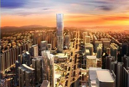 中国认可的发展历程
