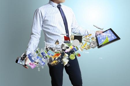 微信运营 公众号运营 微信公众号运营 微信运营方案
