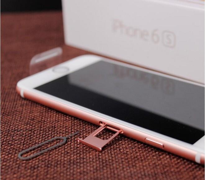 苹果iphone 6s 全网通