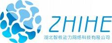 智核logo_conew1.jpg