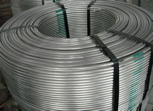 钢芯铝绞线.jpg