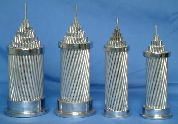 钢芯铝绞线3.jpg