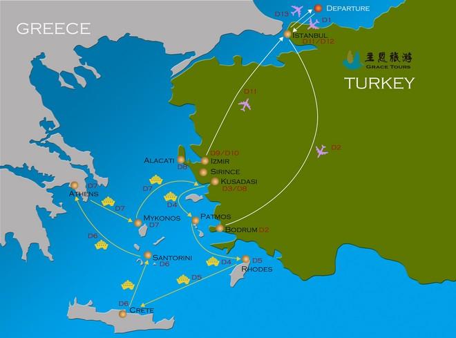 希臘-土耳其.jpg