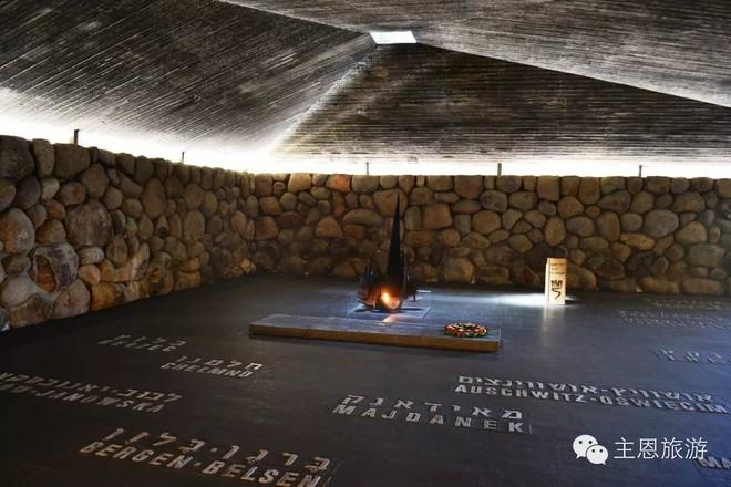 0 (15)大屠杀纪念馆.J.jpg