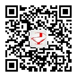 qrcode_for_gh_f88944ab9521_258.jpg