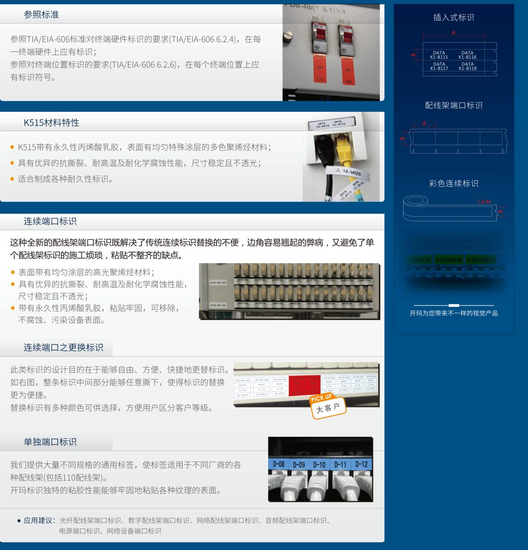 配线架端口标识-2.png