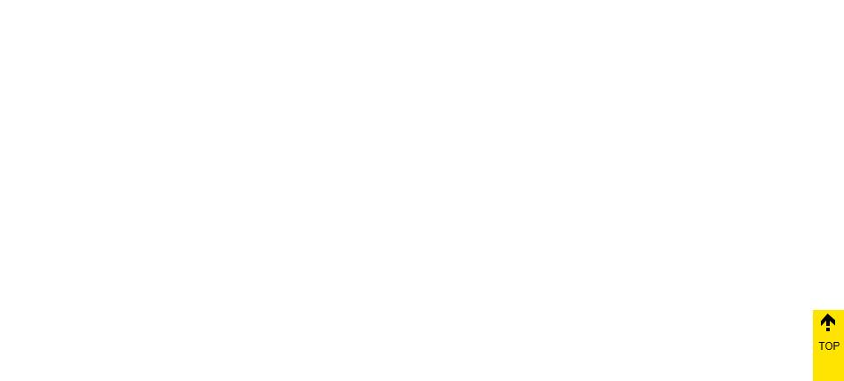 ������ҳ.png