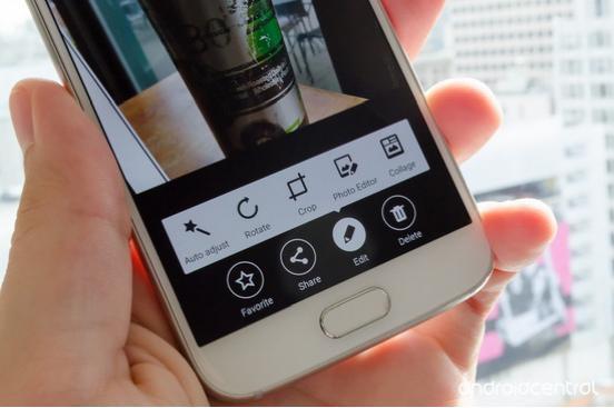 8个小技巧让你成为手机拍照专家
