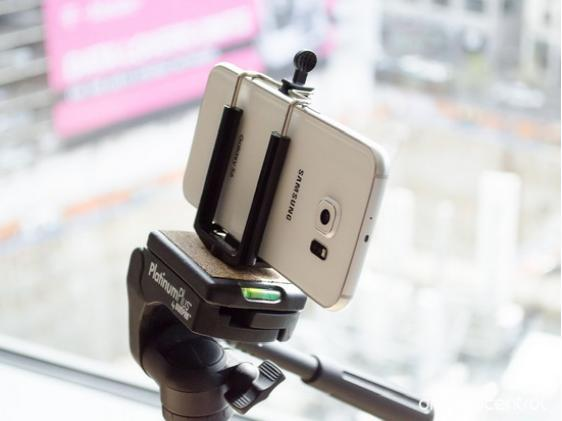8個小技巧讓你成為手機拍照專家