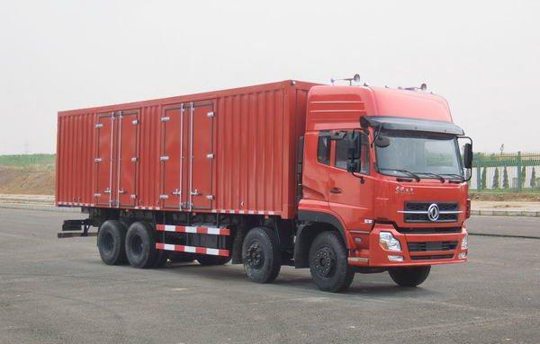 9.6米集装箱车.jpg