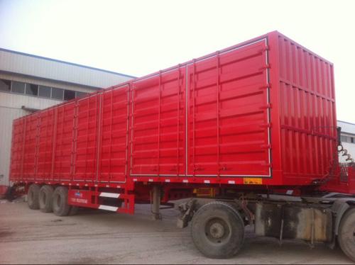 13米集装箱车2.jpg