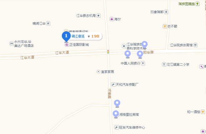 位置图.png