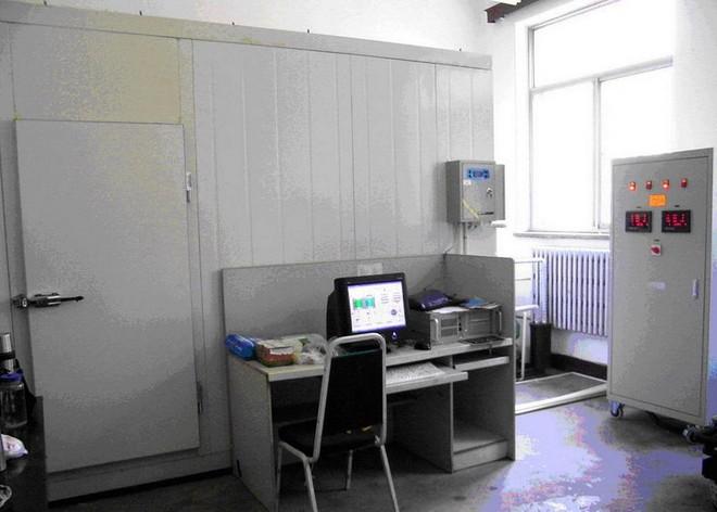 实验室冷库.jpg