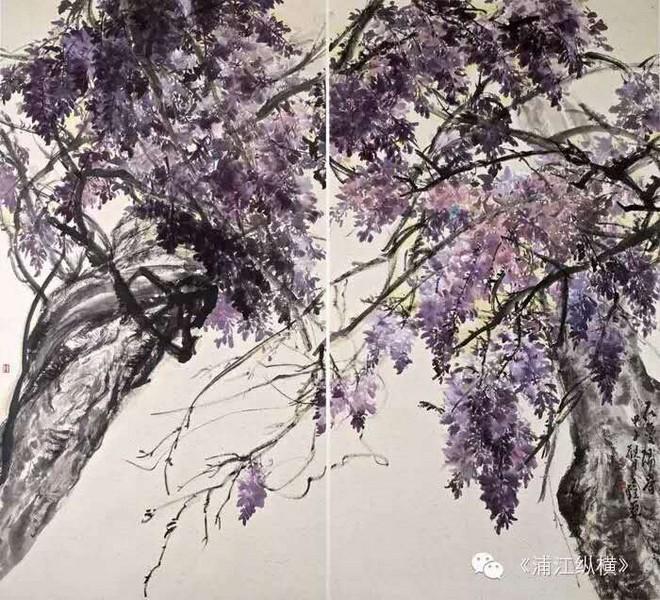02花蔓宜阳春.jpg