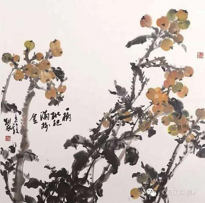 07枇杷树树香.jpg