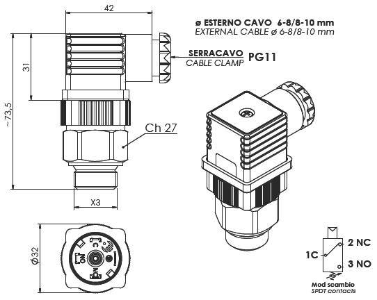 MOD507-1.png