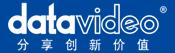 上海洋铭数码科技有限公司