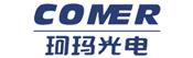 郑州珂玛影视光电有限公司