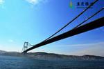 博斯普鲁斯海峡3 - 副本