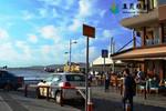 爱琴海街景 - 副本