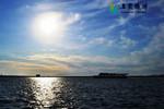 爱琴海2 - 副本