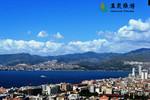 Hilton眺望爱琴海2 - 副本