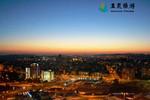 Crowne Plaza Jerusalem - 副本