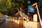加利利海边街景1 - 副本