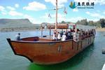加利利海乘船 - 副本