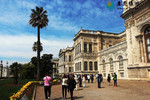 Dolmabahce (26)