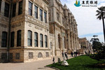 Dolmabahce (33)