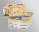 众诺包装精品盒08