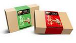 众诺包装书型盒式精品盒02