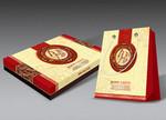 众诺包装天地盖式精品盒03