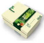 众诺包装天地盖式精品盒08