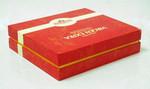 众诺包装天地盖式精品盒18