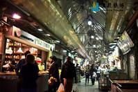 耶路撒冷菜市场 - 副本