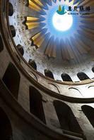 圣墓教堂 - 副本