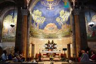 主祷文教堂内 - 副本