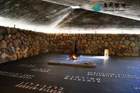 大屠杀纪念馆 - 副本