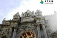 Dolmabahce (5)