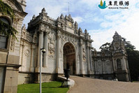 Dolmabahce (8)