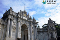 Dolmabahce (65)