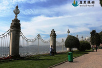 Dolmabahce (40)