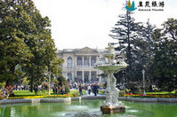 Dolmabahce (41)