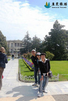 Dolmabahce (73)