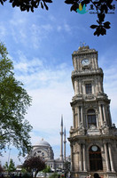 Dolmabahce (49)
